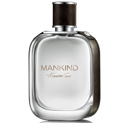 Picture of Kenneth Cole Mankind Men's EDT - 3.4oz.