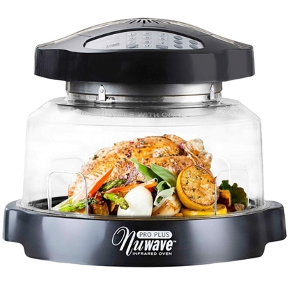 Picture of NuWave Digital Oven Pro Plus