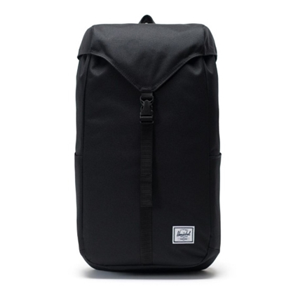 Picture of Herschel Thompson Backpack - Black