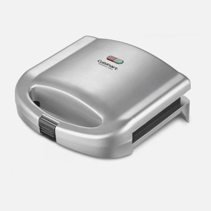 Picture of Cuisinart® Sandwich Grill