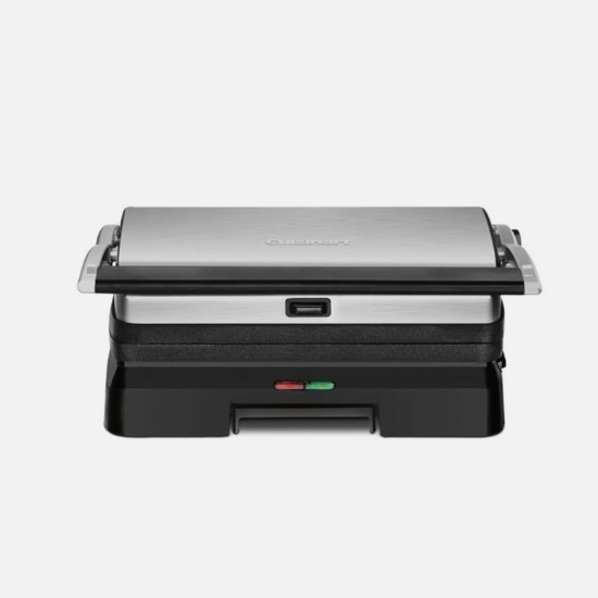 Picture of Cuisinart® Griddler Grill & Panini Press