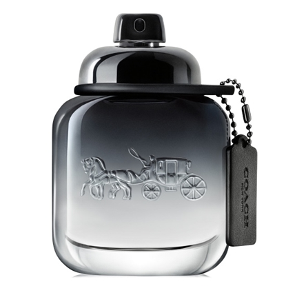 Picture of Coach New York Men's EDT - 3.3oz.