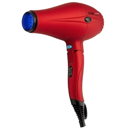 Picture of CHI 1400 Series Foldable Compact Hair Dryer