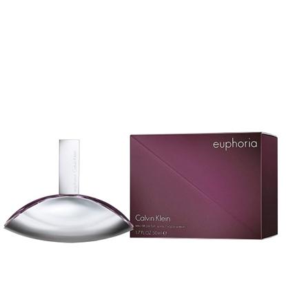 Picture of Calvin Klein Euphoria Women's EDP - 1.7oz.
