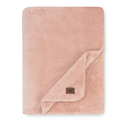 Picture of UGG® Whitecap Throw Blanket