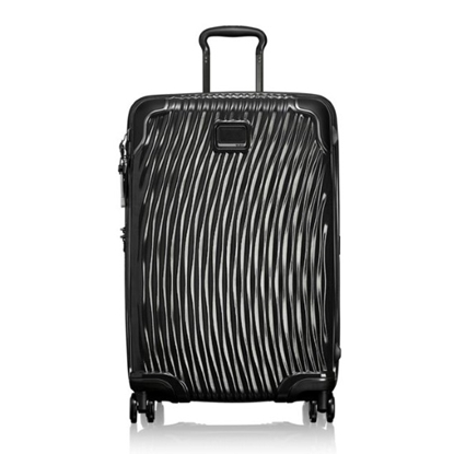 Picture of Tumi Latitude Short Trip Packing Case