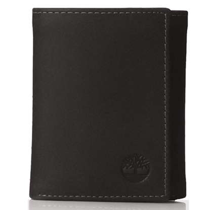 Picture of Timberland Hunter Trifold Wallet