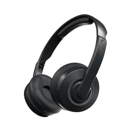 Picture of Skullcandy Cassette Wireless On-Ear Headphones