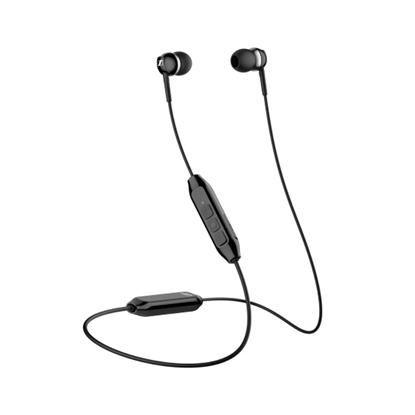 Picture of Sennheiser CX 150BT Wireless In-Ear Headset
