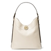 Picture of Michael Kors Bowery Large Hobo Shoulder