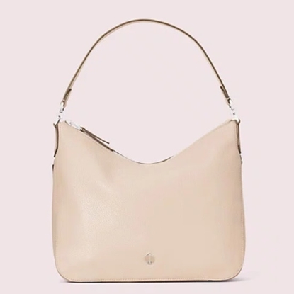 Picture of Kate Spade Polly Medium Shoulder