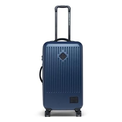 Picture of Herschel Trade Medium Luggage