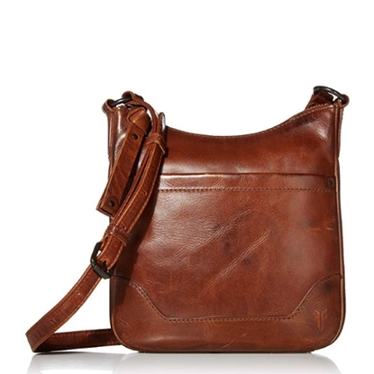 Picture of Frye Melissa Swing Pack