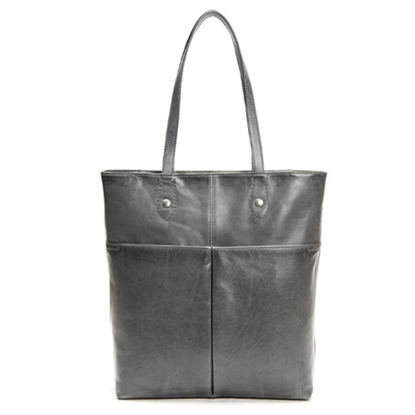 Picture of Frye Melissa Simple Tote