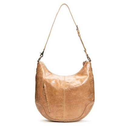 Picture of Frye Melissa Scooped Hobo