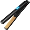 Picture of CHI Digital Ceramic Hairstyling Iron