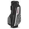 Picture of Callaway Chev 14 Cart Bag
