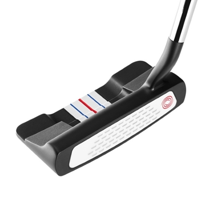 Picture of Odyssey Triple Track Double Wide Flow PG Putter