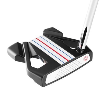 Picture of Odyssey Triple Track Ten OS Grip Putter