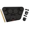Picture of 8-Pad Digital Drum Kit