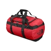 Picture of The North Face® Base Camp Duffel Bag - Medium