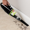 Picture of Bissell® Pet Hair Eraser® Cordless Handheld Vacuum