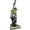 Picture of Bissell® Pet Hair Eraser® Vacuum