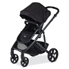 Picture of Britax B-Ready Stroller - Black