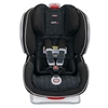 Picture of Britax Advocate Clicktight- Mosaic
