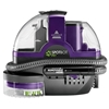 Picture of Bissell® SpotBot® Pet Portable Carpet Cleaner