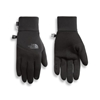 Picture of The North Face® Men's ETIP™ Recycled Glove - Black - Size XL