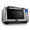 Picture of De'Longhi Livenza Stainless Steel Digital Convection Oven