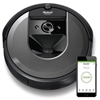 Picture of iRobot® Roomba® i7 Wi-Fi® Connected Robot Vacuum