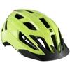 Picture of Trek® Solstice Youth Bike Helmet