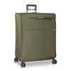 Picture of Briggs & Riley Baseline Extra Large Expandable Spinner