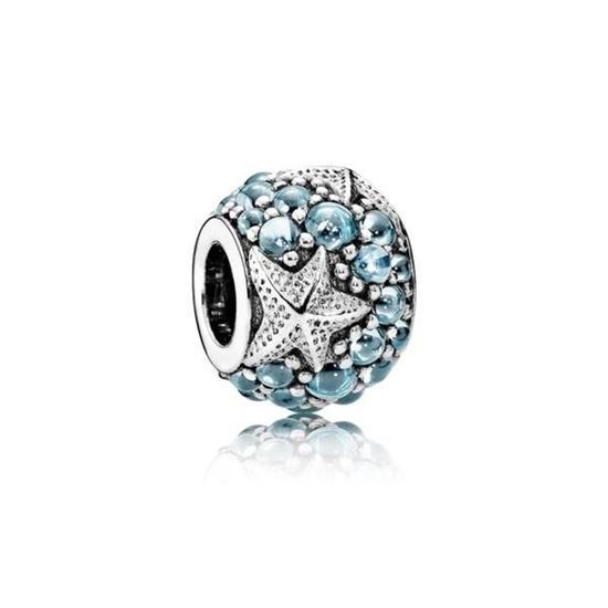 Picture of Pandora® Oceanic Starfish