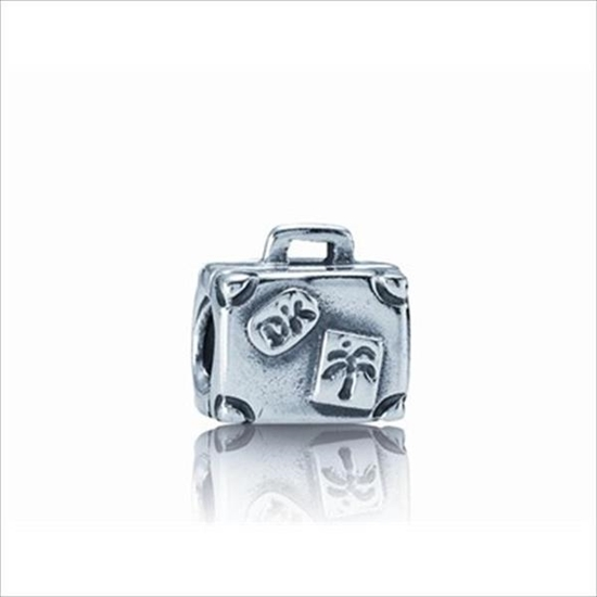 Picture of Pandora® Suitcase Charm