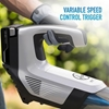 Picture of Hoover® ONEPWR Cordless High Performance Blower Kit