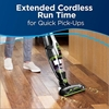 Picture of Adapt™ Ion XRT 2-in-1 Cordless Vacuum