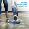 Picture of Hoover® ONEPWR FloorMate JET™ Hard Floor Cleaner Kit