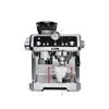 Picture of De'Longhi La Specialista Espresso Machine with Sensor Grinder