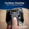 Picture of Bissell® ICONpet™ Pro Cordless Vacuum