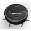 Picture of Bissell® EV675™ Multi-Surface Robotic Vacuum