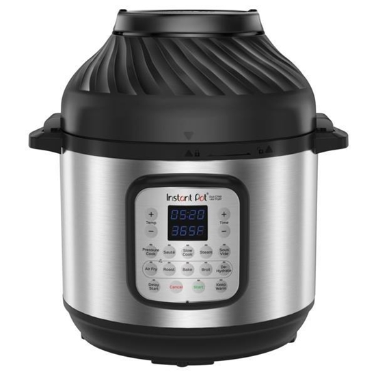 Picture of Instant Pot® Duo™ Crisp + Air Fryer
