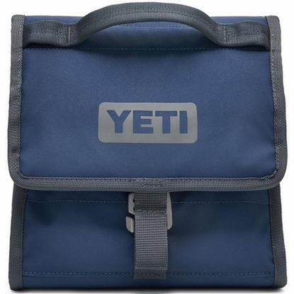 Picture of YETI® Coolers Daytrip Lunch Bag