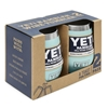 Picture of YETI® Coolers Rambler 10-Ounce Wine Tumbler - Set of 2