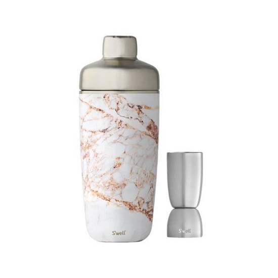 Picture of S'well® 18-oz Shaker Set