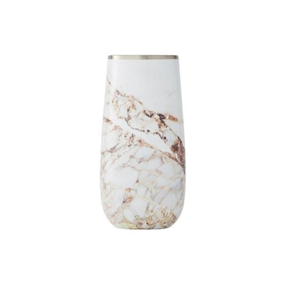 Picture of S'well® 6-oz. Champagne Flute