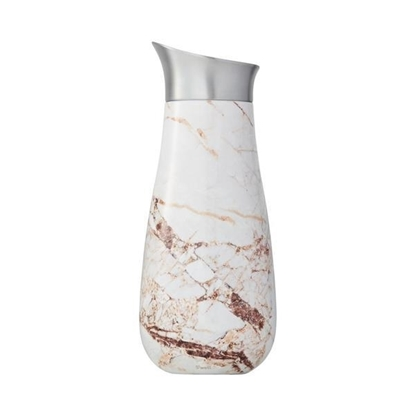 Picture of S'well® 51-oz. Carafe