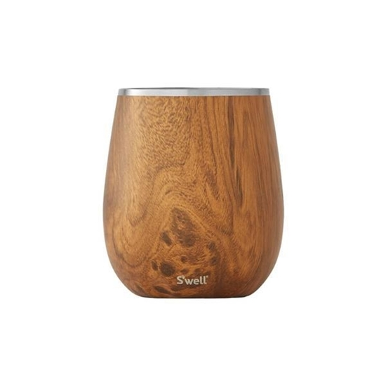 Picture of S'well® 9-Ounce Wine Tumbler
